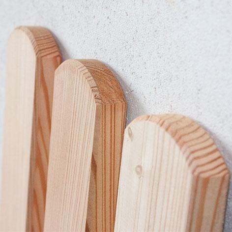 Zaunlatten Halbrund Obi Gartenhaus Gebraucht